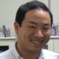 Mariano Matsumura