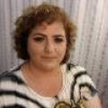 Ing. Roxana Palazzo