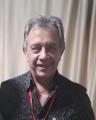 Ing. Juan Marletto