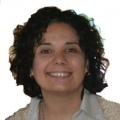 Dra. Valeria Zarrabeitia