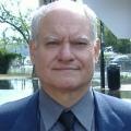 M. S. Ing. Alejandro Ariosti