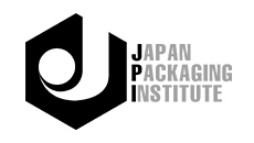 http://www.jpi.or.jp/english/