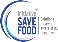 https://www.save-food.org/