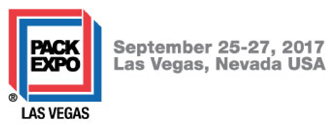 https://www.packexpolasvegas.com/?utm_source=IAE1&utm_medium=website-banner&utm_campaign=IAE
