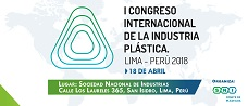 https://www.facebook.com/IndustriaPlastica2018