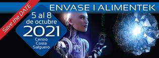 http://www.envase.org/2021/