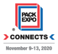 http://www.packexpoconnects.com