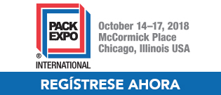 https://www.packexpointernational.com/?utm_source=IAE1&utm_medium=website-banner&utm_campaign=IAE