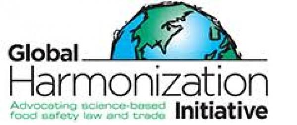 1er Congreso Mundial de Seguridad Alimentaria
