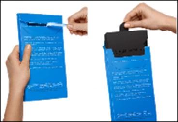 Kindle evoluciona...y su packaging no se queda atrás