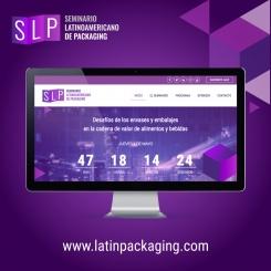 EL IAE CON ALCANCE INTERNACIONAL: SEMINARIO LATINOAMERICANO DE PACKAGING