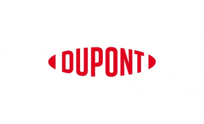 Una nueva etapa para DuPont