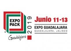 EXPOPACK Guadalajara 2019