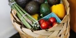 INICIATIVA SAVE FOOD: Cuando reducir, suma.