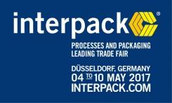 Interpack 2017