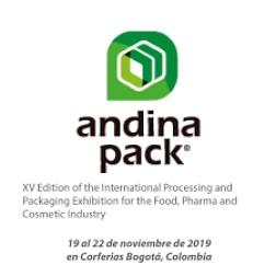 NOVIEMBRE Y ANDINA PACK
