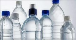 Urge la necesidad de un reciclaje eficiente