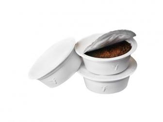 El café,  ahora en envase más sustentable