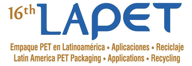 16th LAPET - conferencias de PET en Latinoamérica