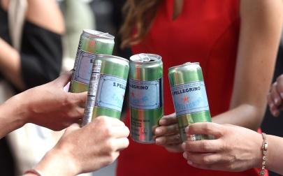 Nuevo formato de envase, actualizado por Nestlé