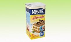 Otro envase innovador de Nestlé que ya es un hecho concreto