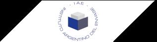 Instituto Argentino del Envase