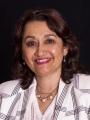 Ing. Verónica Cerpa Echeverría