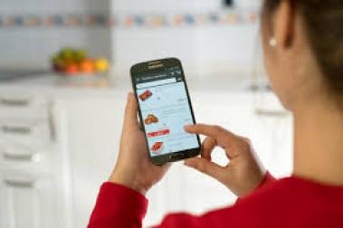 Envases omnichannel: el futuro del e-commerce