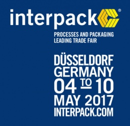 Balance Interpack 2017