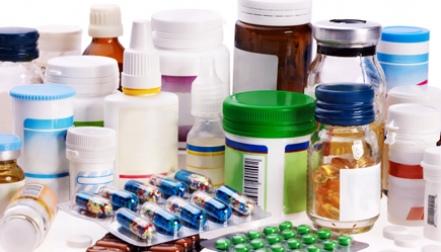 Hoy en HISPACK la temática es el rubro farmacéutico