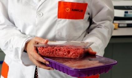AIMPLAS se incorpora a la iniciativa SAVE FOOD a la que aportará su experiencia en envase